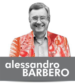 RITRATTO_CdE_BARBEROalessandro