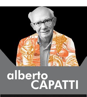 RITRATTO_CdE_CAPATTIalberto