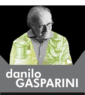 RITRATTO_CdE_GASPARINIdanilo