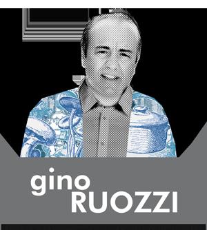 RITRATTO_CdE_RUOZZIgino